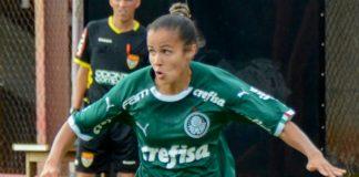 Monica-Palmeiras-feminino